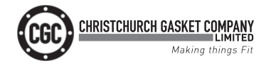 Christchurch Gaskets